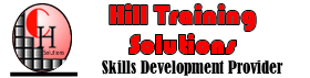 Hill Training Solutions